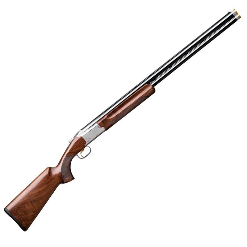 Våben