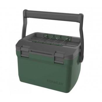 Stanley Outdoor Cooler 6,6L Green