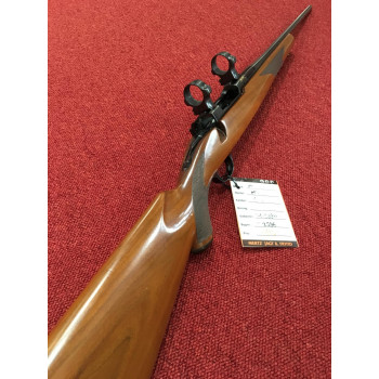 Ruger M77 cal. 243