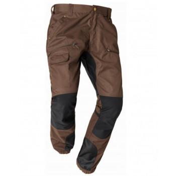 Chevalier Alabama Vent Pro bukser