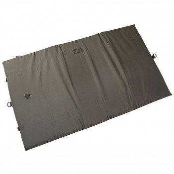 Black Widow Unhooking Mat