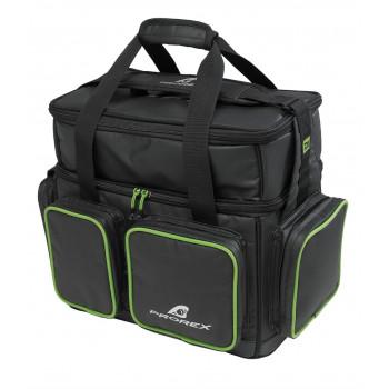 Daiwa Prorex Lure Bag 3