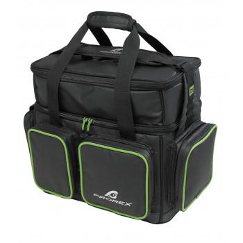 Daiwa Prorex Lure Bag 4