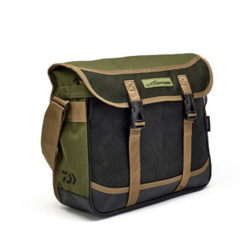 Wildernes Game Bag 1