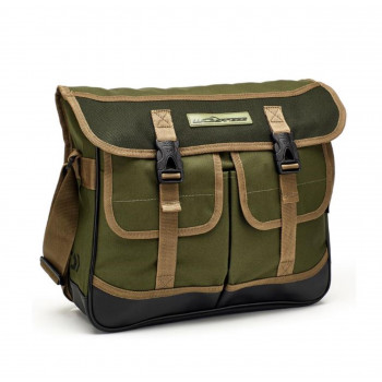 Wildernes Game Bag 2