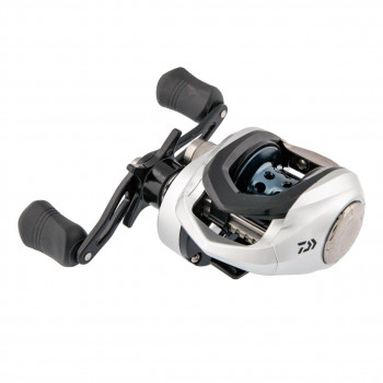 Daiwa Strikeforce 100 Lavprofil