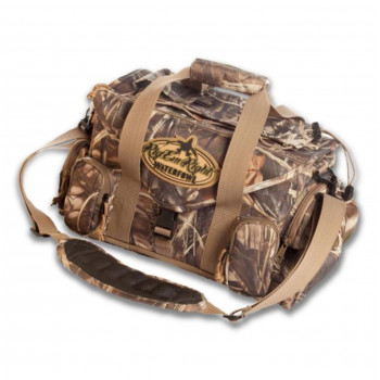 Rig'Em Right skulder taske