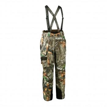 Deerhunter Muflon Bukser Camouflage