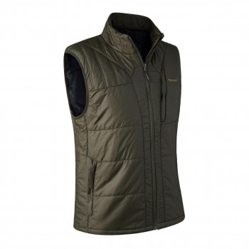 Deerhunter Heat Vest inkl. batteri