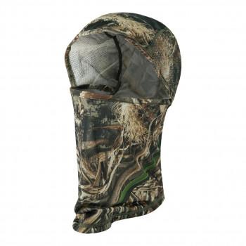 Deerhunter Max5 Ansigtsmaske