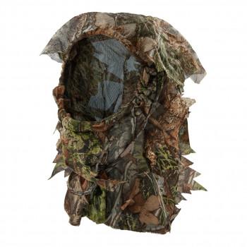 Deerhunter 3D Sneaky Ansigtsmaske