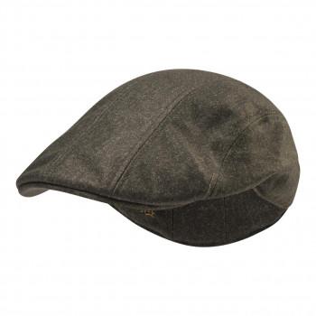 Deerhunter Flatcap