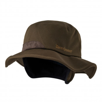Deerhunter Muflon Hat Safety