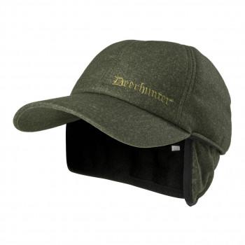 Deerhunter Winter Kasket