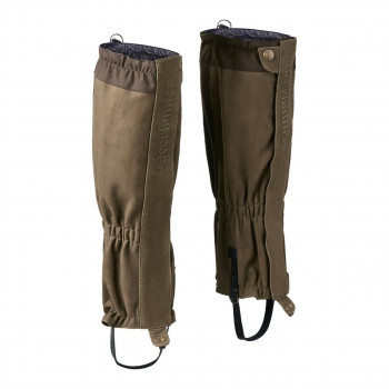 Deerhunter Marseille Mix Gaiters