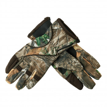 Deerhunter Muflon Light Handsker Camouflage