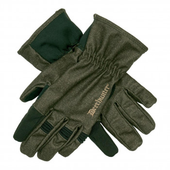 Deerhunter Ram Gloves