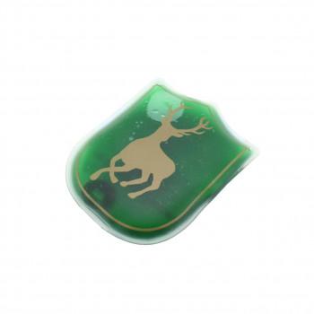 Deerhunter Håndvarmer