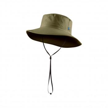 Fjällräven Abisko Sun Hat Savanna
