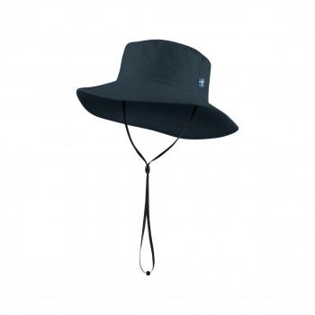 Fjällräven Abisko Sun Hat Dark Navy