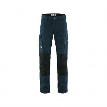 Fjällräven Vidda Pro Trousers Dark Navy