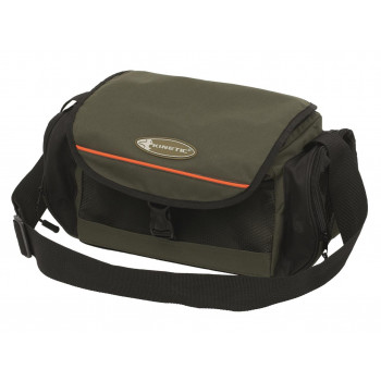 Kinetic Tackle System Bag 16L