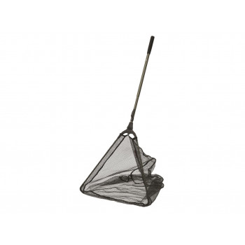 Kinetic Telescopic Net Mini 40x35cm.