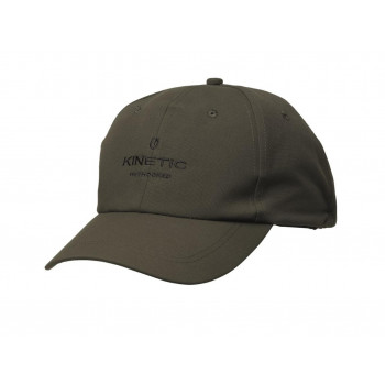 Kinetic Mosquito Cap One-size