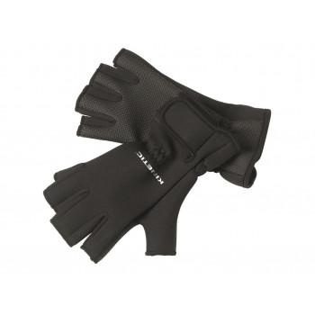 Kinetic Neopren Handsker Half-finger