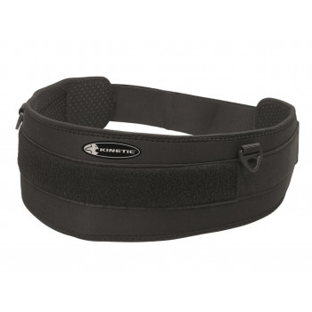 Kinetic Superior Wading Belt