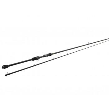 W3 Finesse Crank-T 7' 10-30g. 2 sec.
