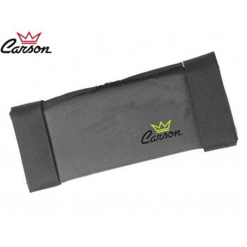 Carson Velcro Stangholder