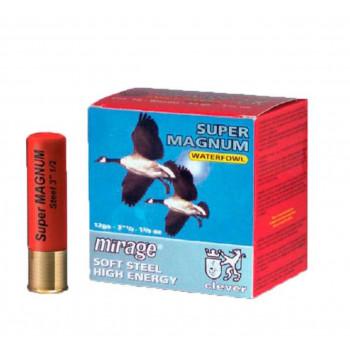 Mirage Super Magnum 12/89 39g. 410 m/s