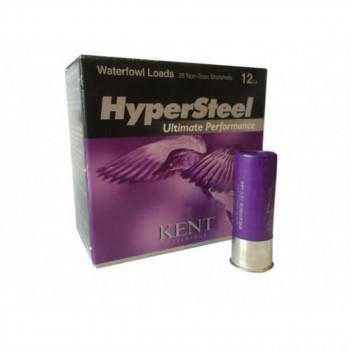 Kent Hypersteel 12/70 32g. 480 m/s