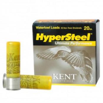 Kent Hypersteel 20/70 24g. 420 m/s
