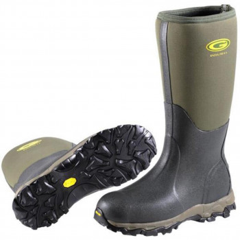 Grubs Snowline 8,5mm neopren