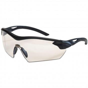 Sordin Skydebrille Klart glas
