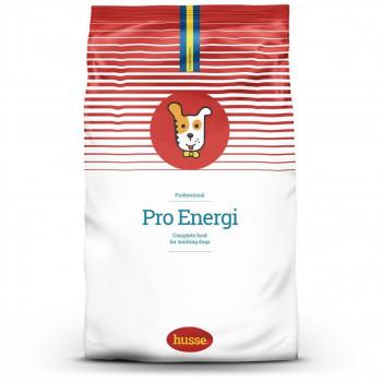 Husse Pro Energy 20 kg