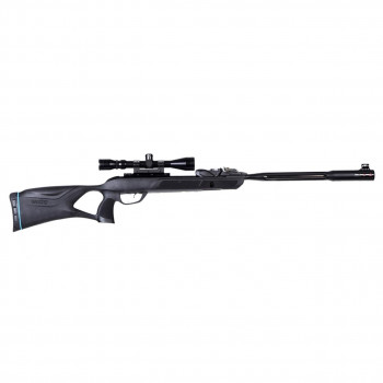 Gamo Roadstert IGT 4,5 mm. 3-9x40 305 m/s