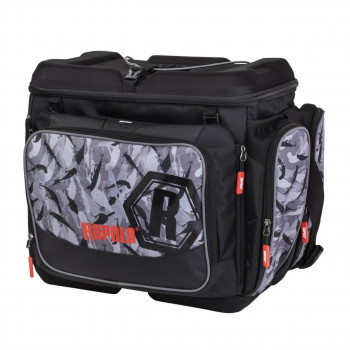 Rapala Tackle Bag Magnum