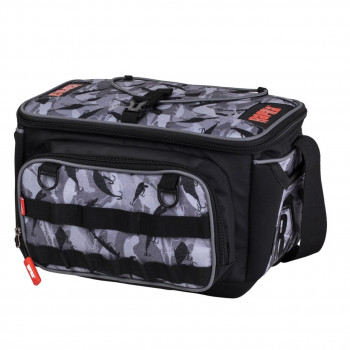 Rapala Tackle Bag Lite