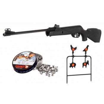 Gamo Pack Young Adult 160 m/s