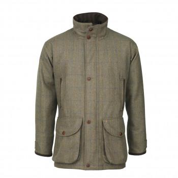 Laksen Rutland Wingfield Coat
