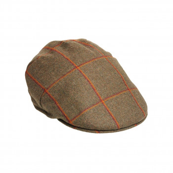 Laksen Clyde Balmoral Sixpence