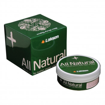 All Natural Balsam 150 Ml.