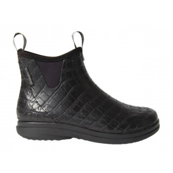 Lacrosse Hampton II women Croco