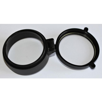 Mjoelner Lens Cover Flip-up