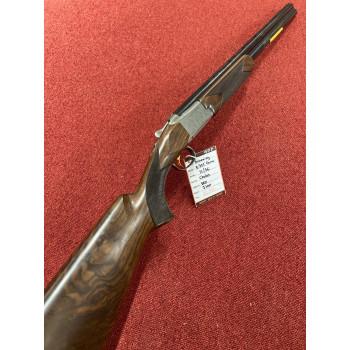 Browning B725 Game 12/76 71cm.