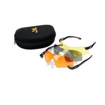Browning Skydebrille