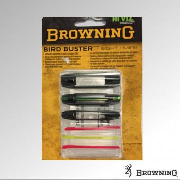 Browning Birdbuster Sight Hi-V